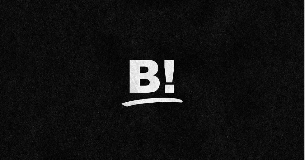 bustinator screen mocks-04.png