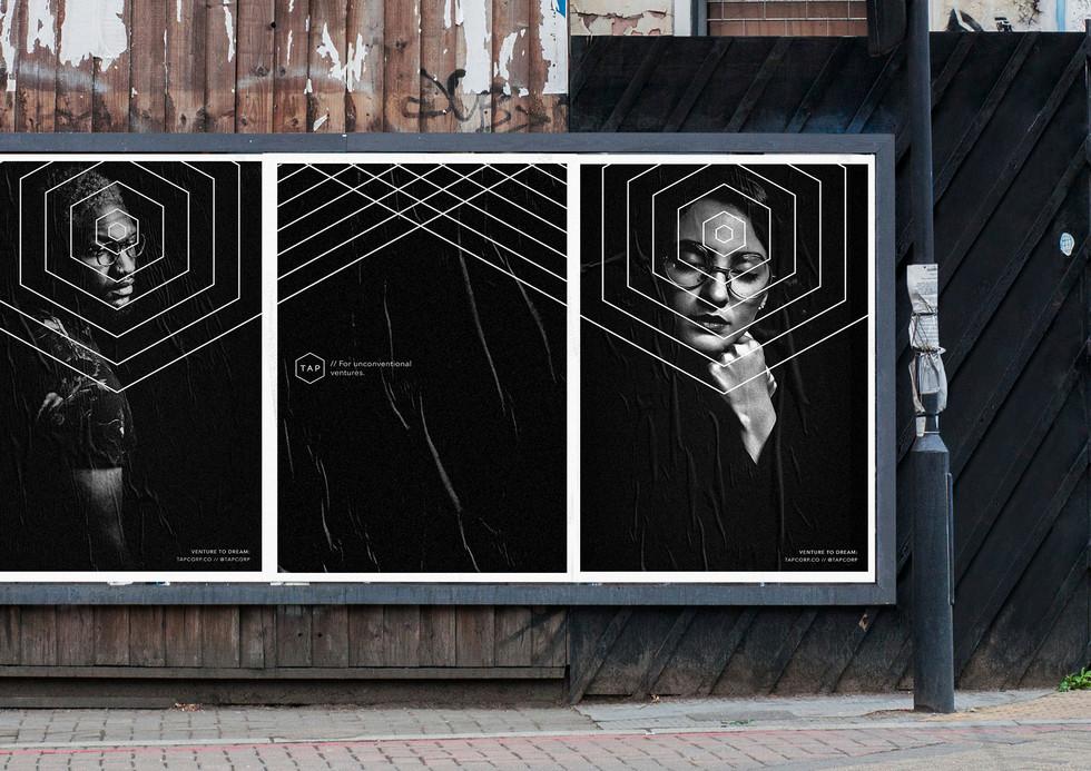 poster series street.jpg