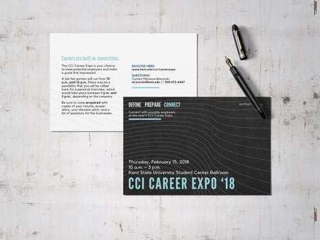 Student Postcard '18 Career Expo Mockup.jpg.jpeg