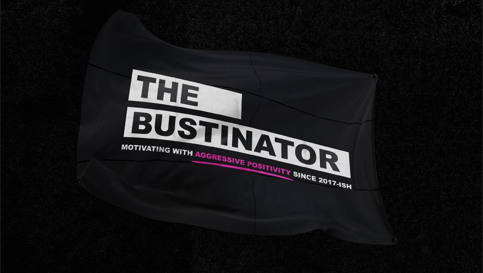 bustinator screen mocks-02.png