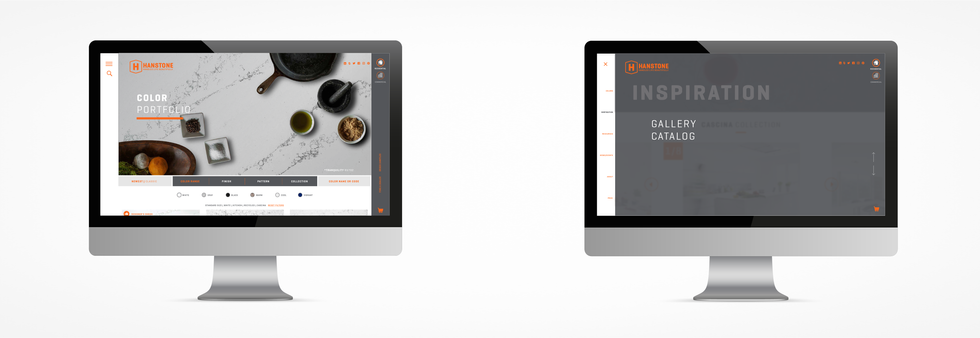 hanstone site layouts-04.png