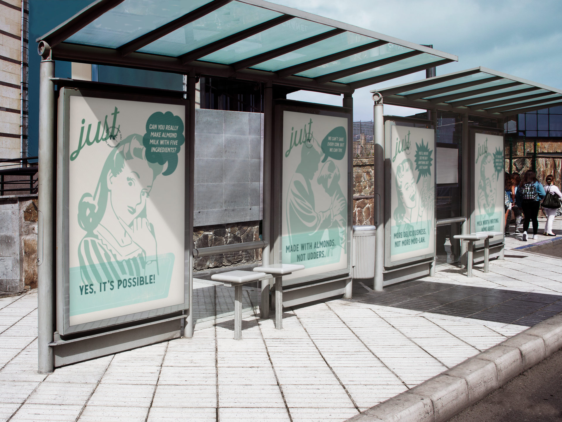 Bus Stop Campaign.png