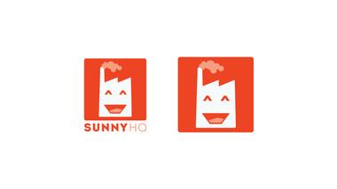 Sunny Logo-01.jpg