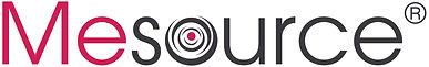 logo-mesource.jpg