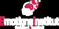 emoins_logo_komplett_weiss_ohnehintergru