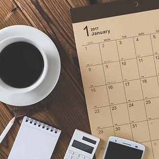 Calendar table photo.jpg