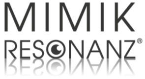 mimikresonanz_logo_final72dpi_edited_edi