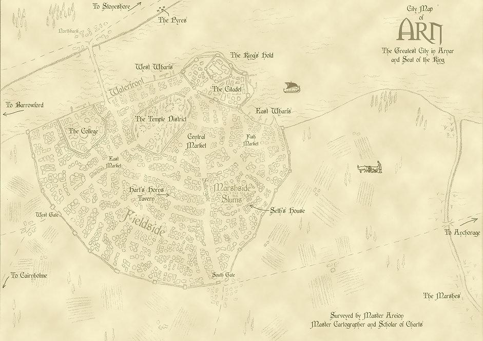 Arn city map aged.jpg