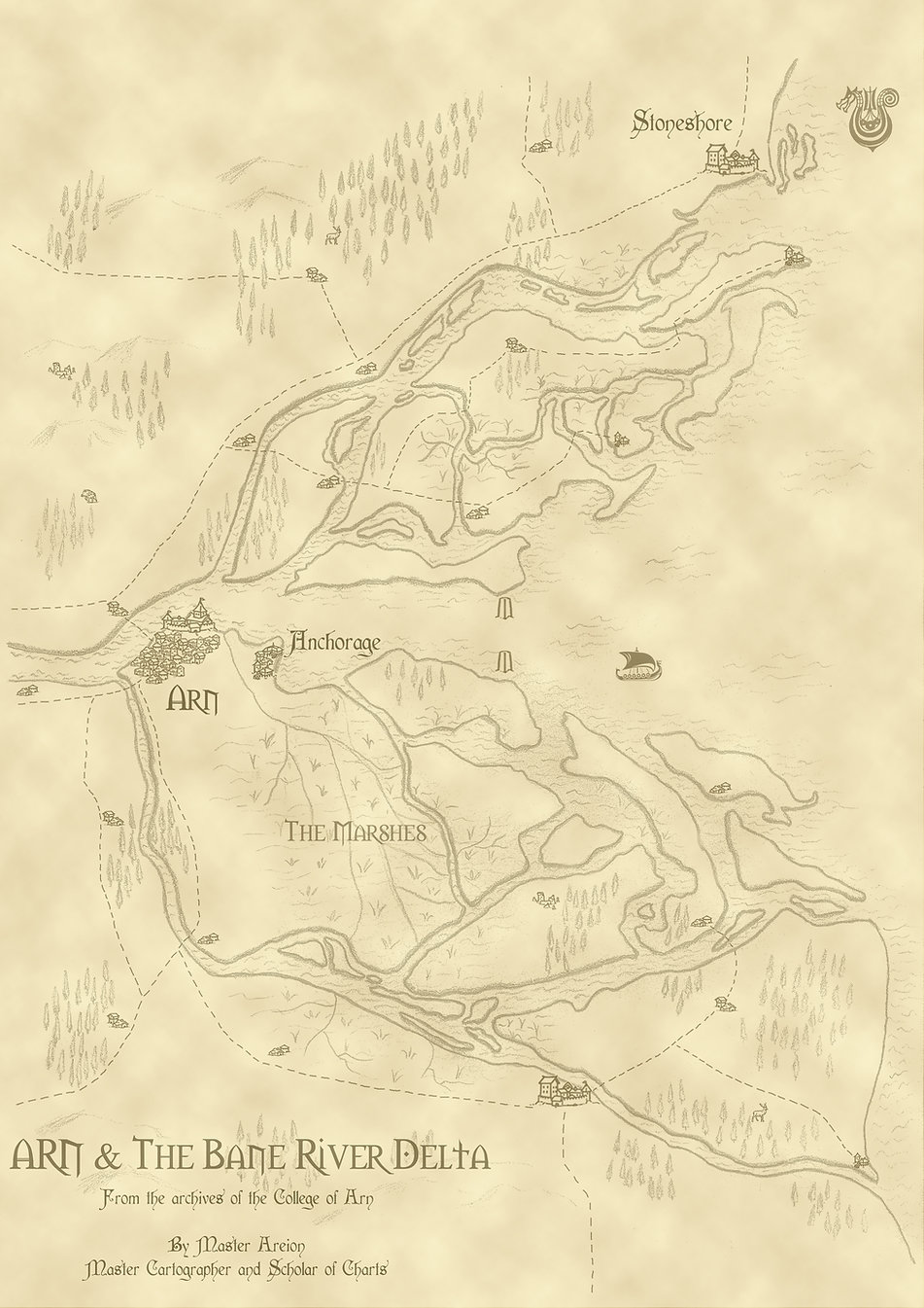 Bane Delta Map aged.jpg