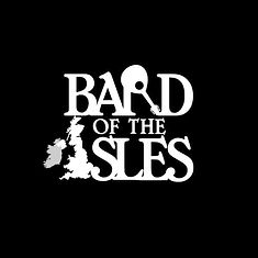 Bard of the Isles Logo.jpg
