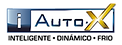 i Auto-x.png