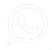 Whatsapp Aerozona