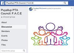 facebookface.jpg