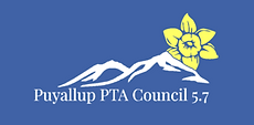 ppc logo blue2.png