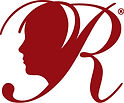 PTA Reflections Logo.jpg