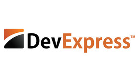 price DevExpress | request quote DevExpress | buy DevExpress