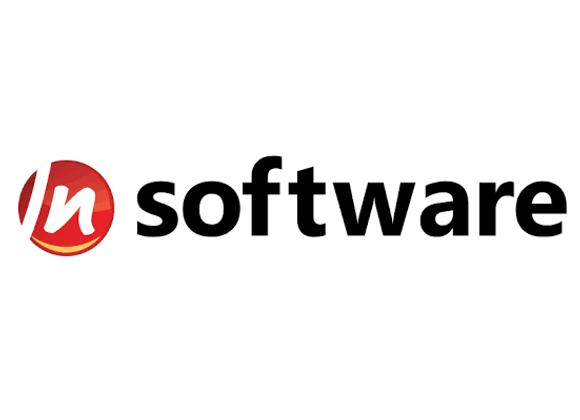 /n software