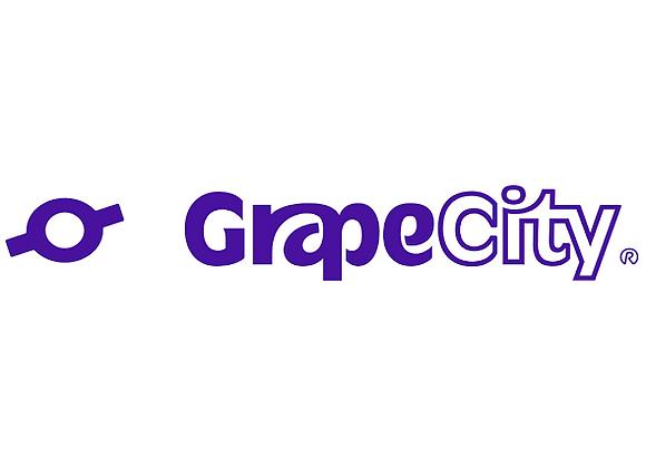 GrapeCity