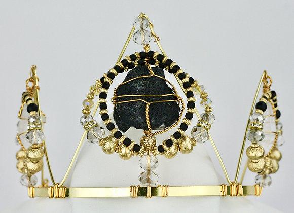 Noir Crown