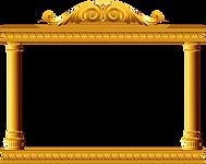 kissclipart-frame-arch-png-clipart-pictu