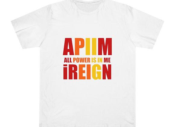Fire REIGN T-Shirt