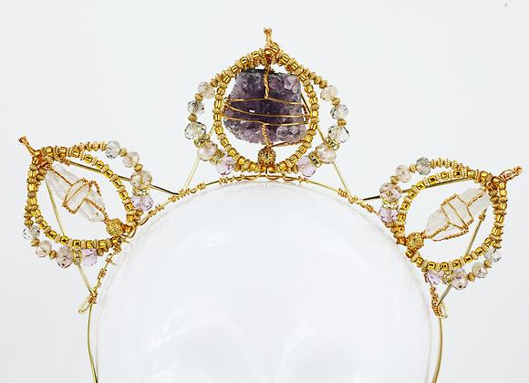 Bell Crown