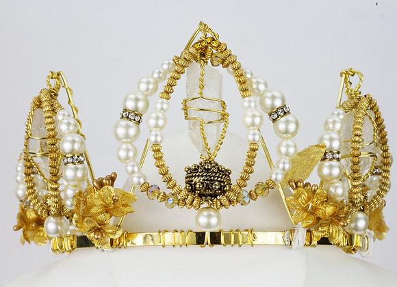 Lola Crown