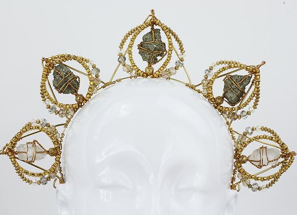 Solar Crown