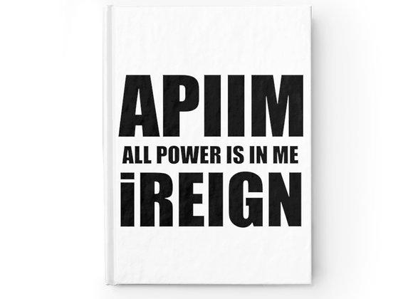 APIIM JOURNAL