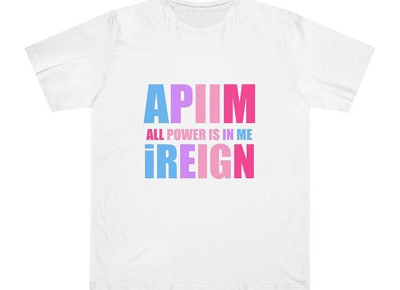 Girls REIGN T-Shirt