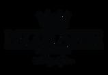 Reign Apiim Jewelry_Logo_NewCrown-01.png