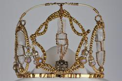 crown19