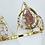 Thumbnail: Dahlia Crown