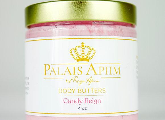 Candy Reign Body Butter