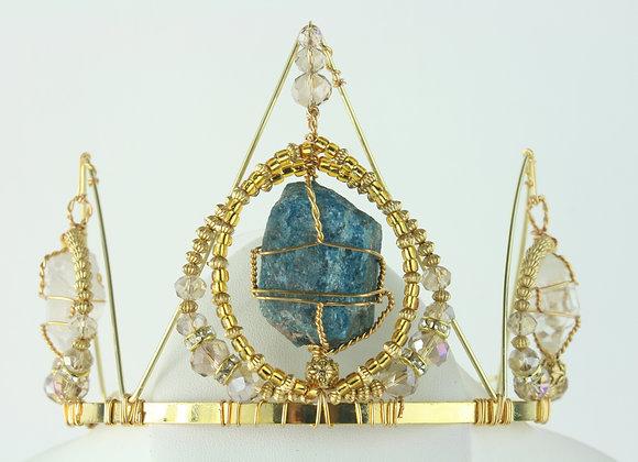 Lupita Crown