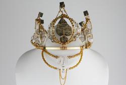 crown23