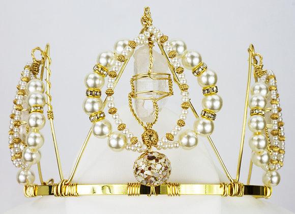 Reina Crown