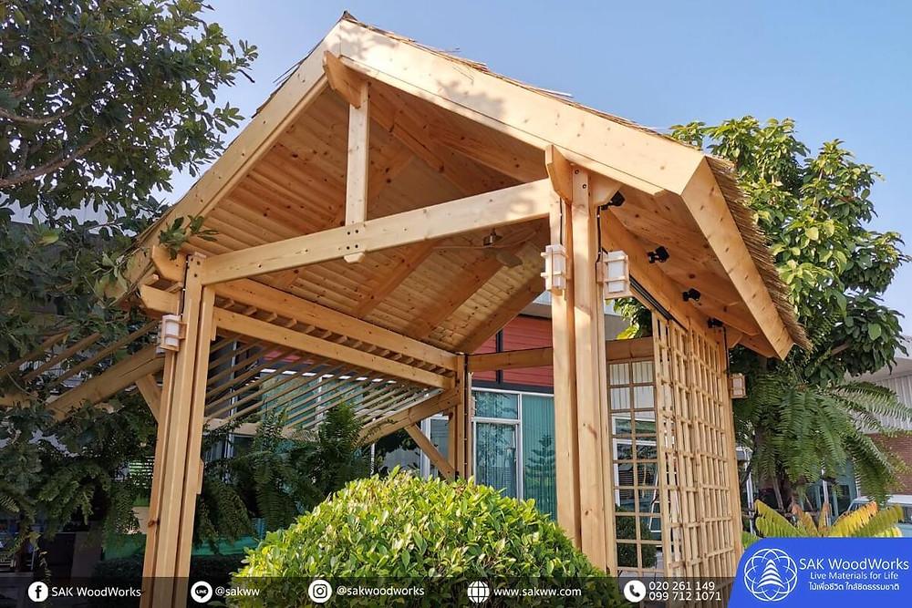 ไม้แปรรูป,ไม้แปรรูปสน,เฟอร์นิเจอร์,ไม้ทำเฟอร์นิเจอร์,ไม้โครง,ชั้นวาง,เฟอร์นิเจอร์,ไม้แบบ,ก่อสร้าง,ไม้ก่อสร้าง