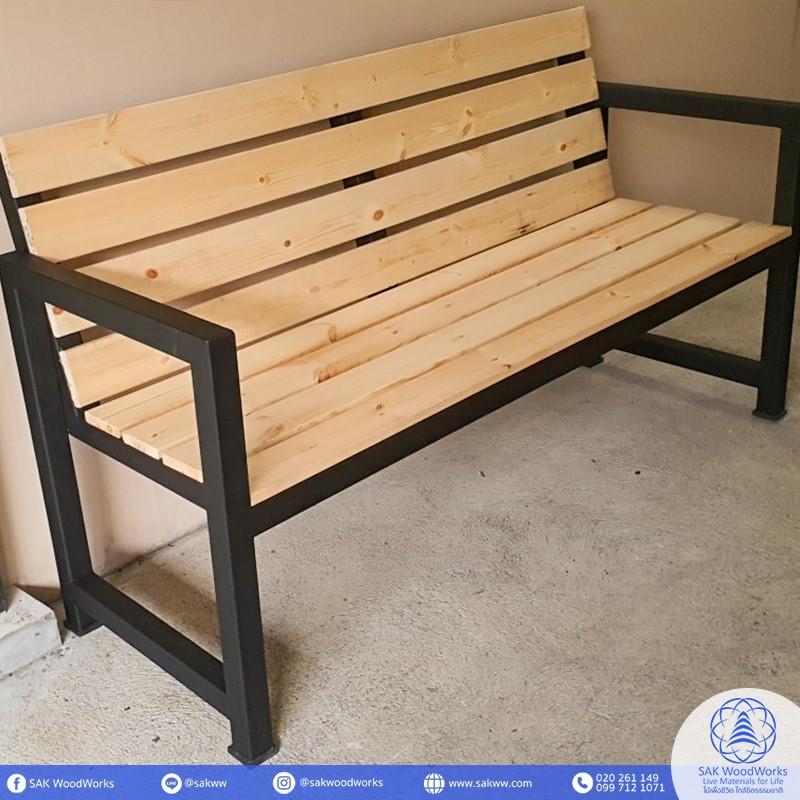 ม้านั่ง,ไม้สน,เฟอร์นิเจอร์,เฟอร์นิเจอร์ไม้,ไม้ทำเฟอร์นิเจอร์