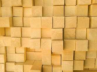 ไม้โครงสนรัสเซีย ไม้โครง