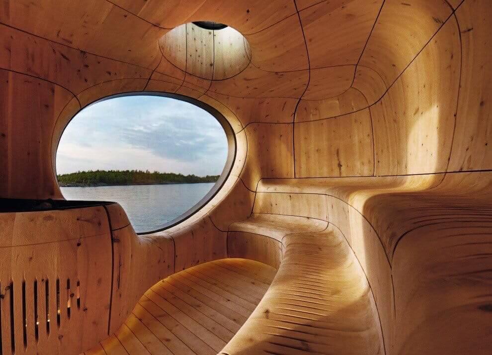 ไม้สน,ไม้แปรรูป,diy,ตกแต่ง,ไอเดียตกแต่ง,สถาปัตยกรรม