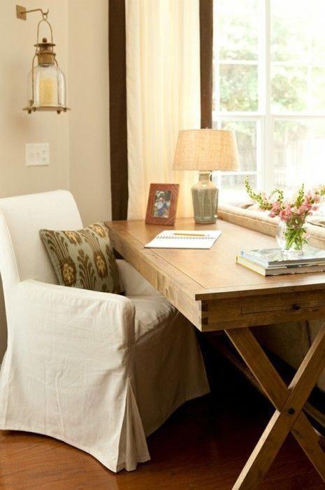 โต๊ะไม้สน ไม้สน เฟอร์นิเจอร์ ไม้สน ไม้สนแปรรูป ไม้สนนอก