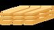 timber2.png