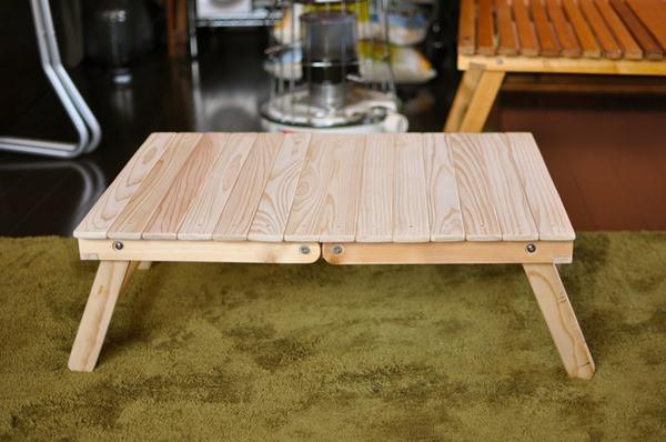 โต๊ะญี่ปุ่น,โต๊ะไม้สน,เฟอร์นิเจอร์ไม้สน,ไม้ทำเฟอร์นิเจอร์
