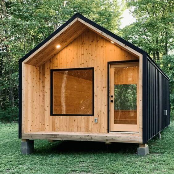 บ้านไม้สน,กระท่อมไม้สน,โรงแรม,โฮมสเตย์,ตกแต่งบ้าน,ไม้สน,ตกแต่งภายใน,ตกแต่งภายนอก