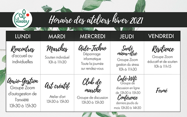 Horaire_ateliers2021_LeVerger.png