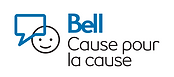 Bell_cause.png