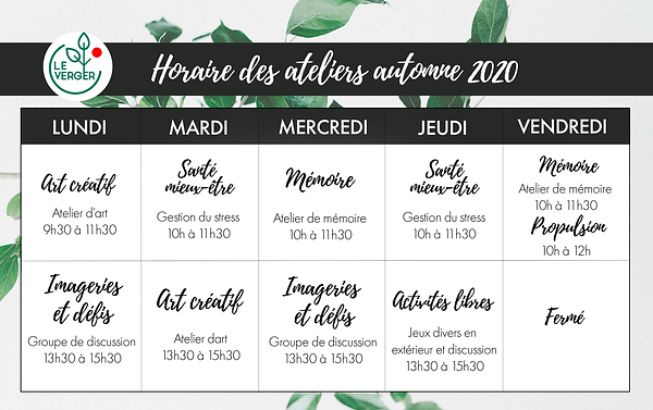 Horaire_ateliers_LeVerger copie.png