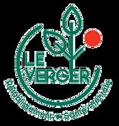 Logo_Texte.png
