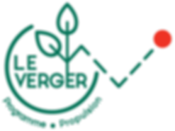 Logo_Propulsion_VF.png